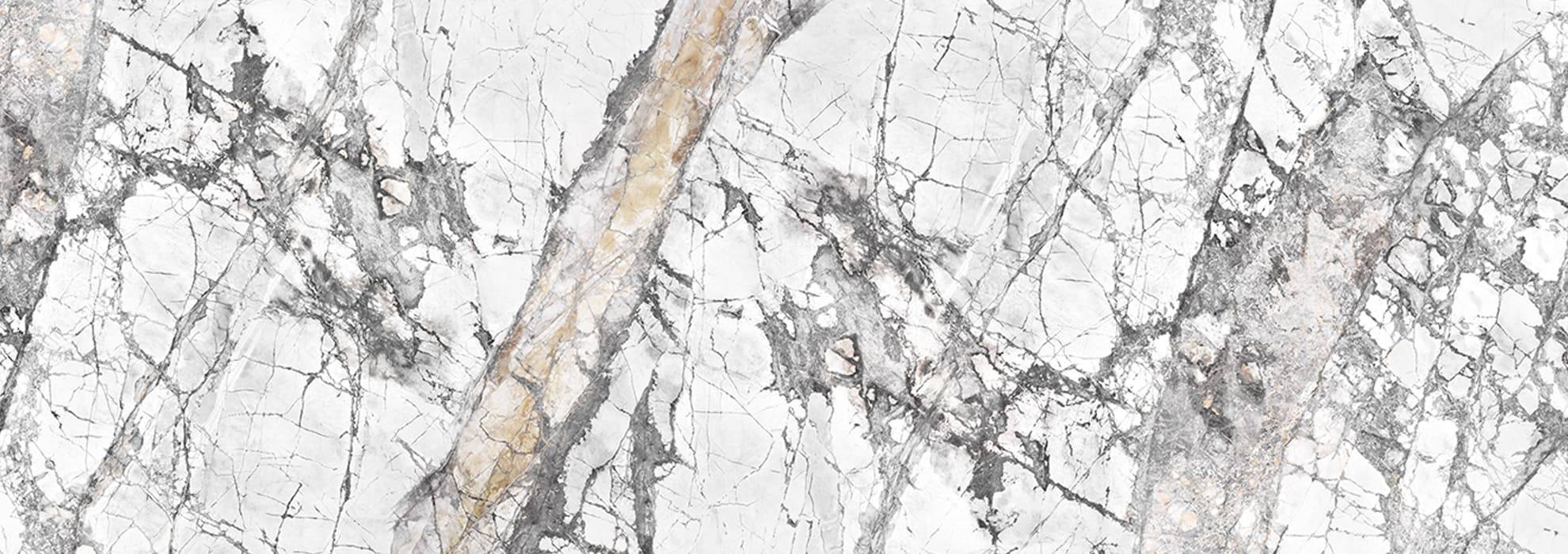 Столешница для кухни белый мрамор