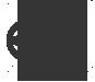 лого комо кухни