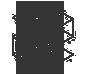 логотип кухни кастор