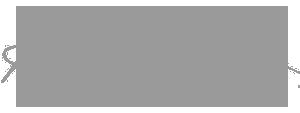 логотип фабрики кухни клик